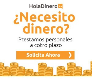 financiacion con pestamista muy serio whastapp:+51912119340