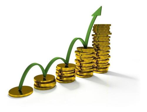 financiacion con pestamista rapido whastapp: +229 6140 0242