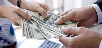financiación crediticia rápida, seria y sin protocolo.