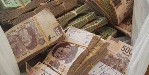 financiación de pestamista para proyectos wtp:+229 6140 0242