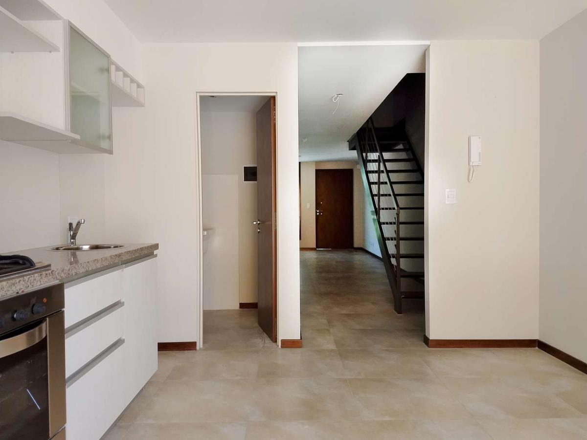 financiación - entreg 2018 - 1 y 2 dormitorios