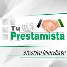 financiacion imedyato con pestamista con toda serenidad