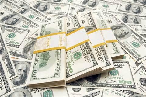 financiación ofrece préstamo para todos