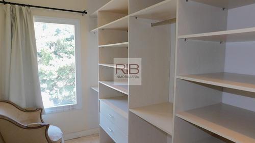 financiación - propiedad s/ 3600 m2 en venta - martindale
