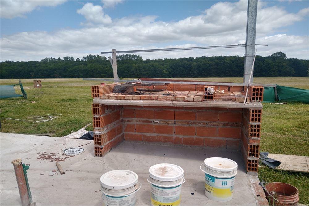 financiada en construcción final de obra 5 amb