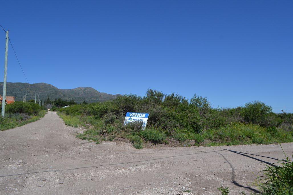 financiados - valle los cocos en 60 cuotas