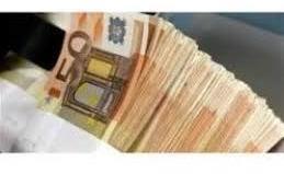 financiamento privado e-mail :mariabaptistajoao01@gmail.com