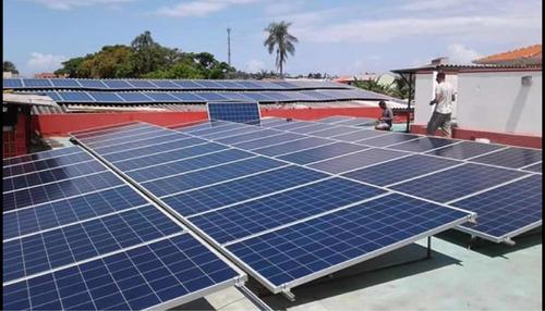 financiamento solar bv