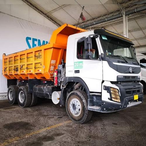 financiamiento camiones y maquinarias pesadas