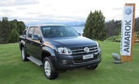 financiamiento camionetas 4x4. todas las marcas
