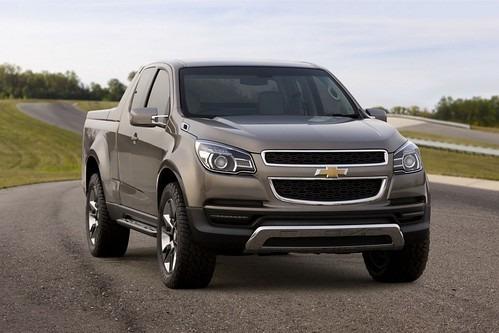financiamiento de autos, camionetas y pick-ups