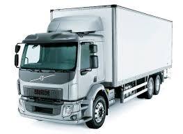 financiamiento de camiones 0 km y de 2da!!!