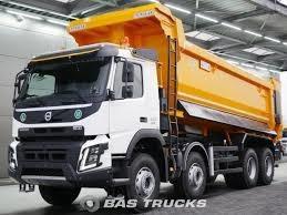 financiamiento de camiones