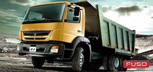 financiamiento de camiones,tractos, buses y maquinarias etc