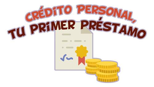 financiamiento de crédito