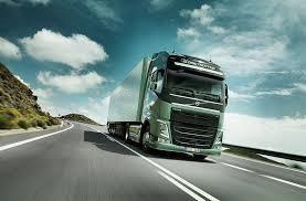 financiamiento vehicular tractos, maquinaria pesada