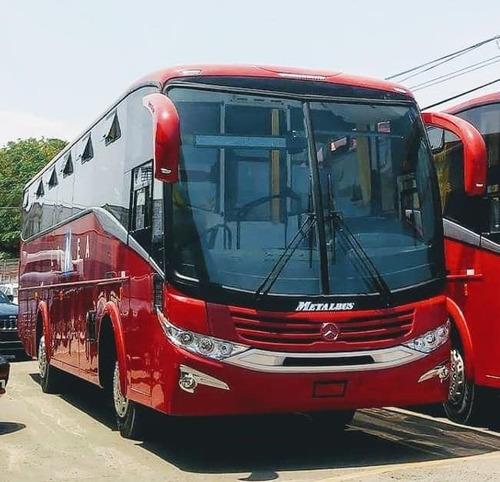 financiamiento vehicular (volquete, bus, maquinarias)