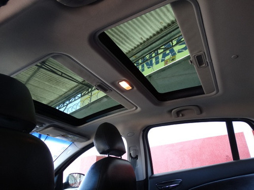 financiamos 100% fiat bravo skydome 2012 teto solar absolute