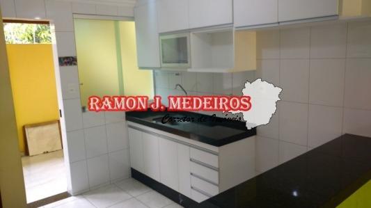 financie linda casa duplex  2qts b. stª mônica em bhte-mg