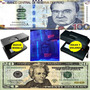 Mejor Detector Billetes Soles Y Dolares Con Sensor Magnetico