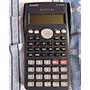 Calculadora Casio Fx 350 Ms Barata