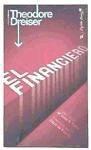 financiero,el(libro )