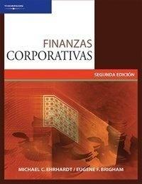 finanzas corporativas - jean paul ehrhardt