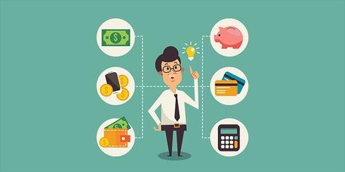 finanzas para adolescentes
