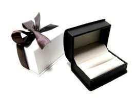 finas argollas certificadas plata con oro 24k envío gratis