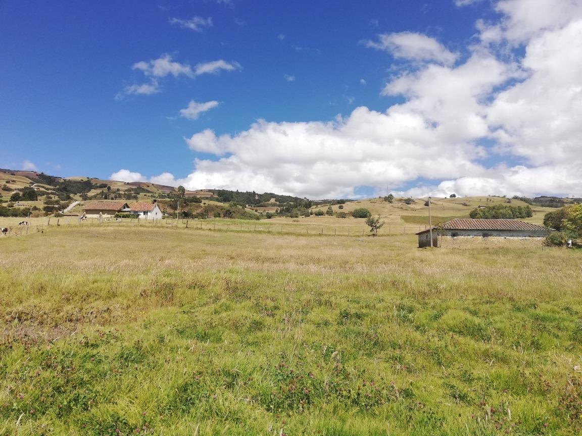 #finca #boyaca #capitalboyacense #campo#agricultura
