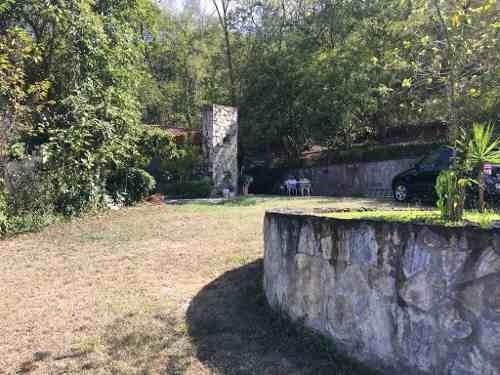 finca campestre de 2.35 hectáreas