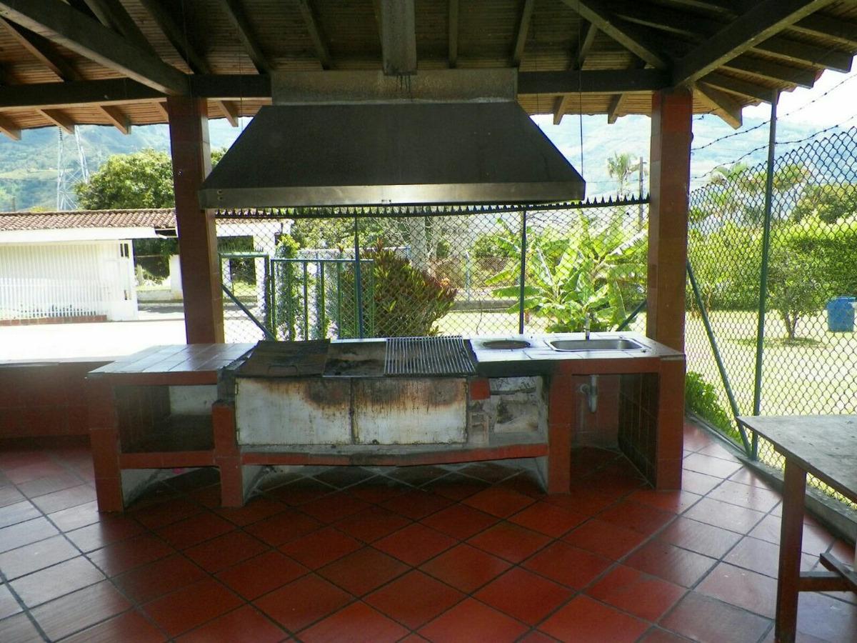 finca copacabana