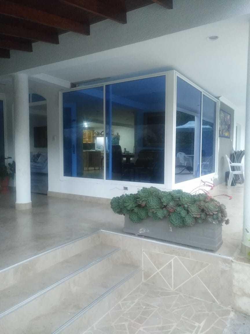 finca copacabana villa roca 2 se vende