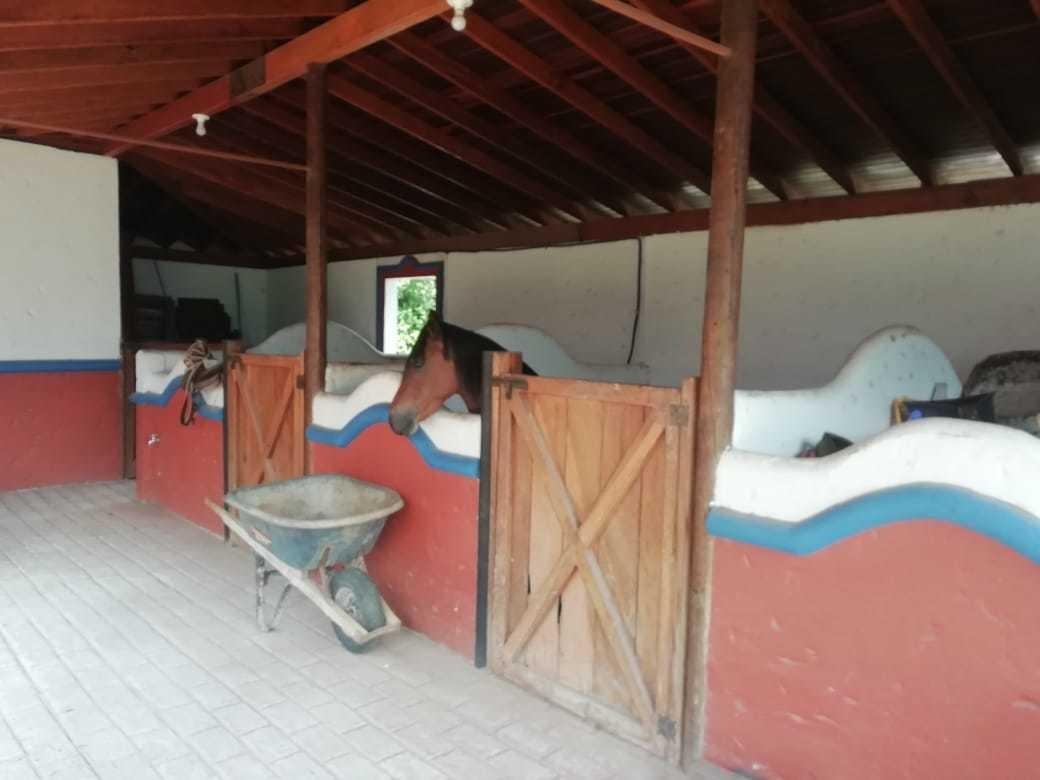 finca copacabana villa roca se vende