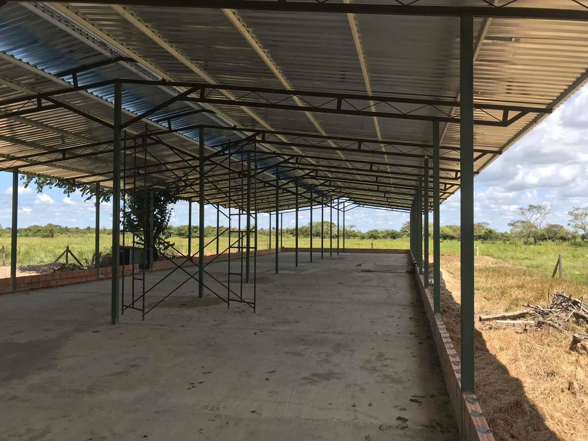 finca de 15 hectareas granja completa