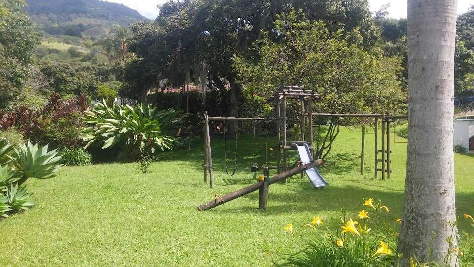 finca de recreo copacabana-antioquia se vende