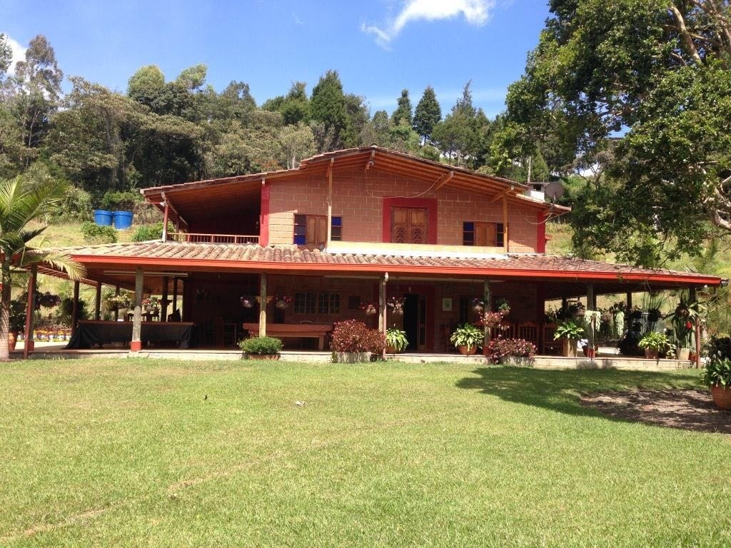 finca en guarne antioquia -vencambio (menor valor)
