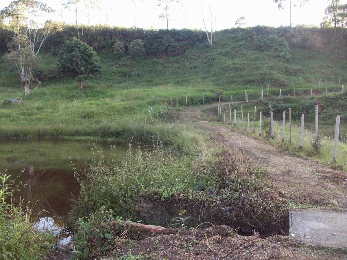 finca en silvania cundinamarca, lago propio vereda agua boni