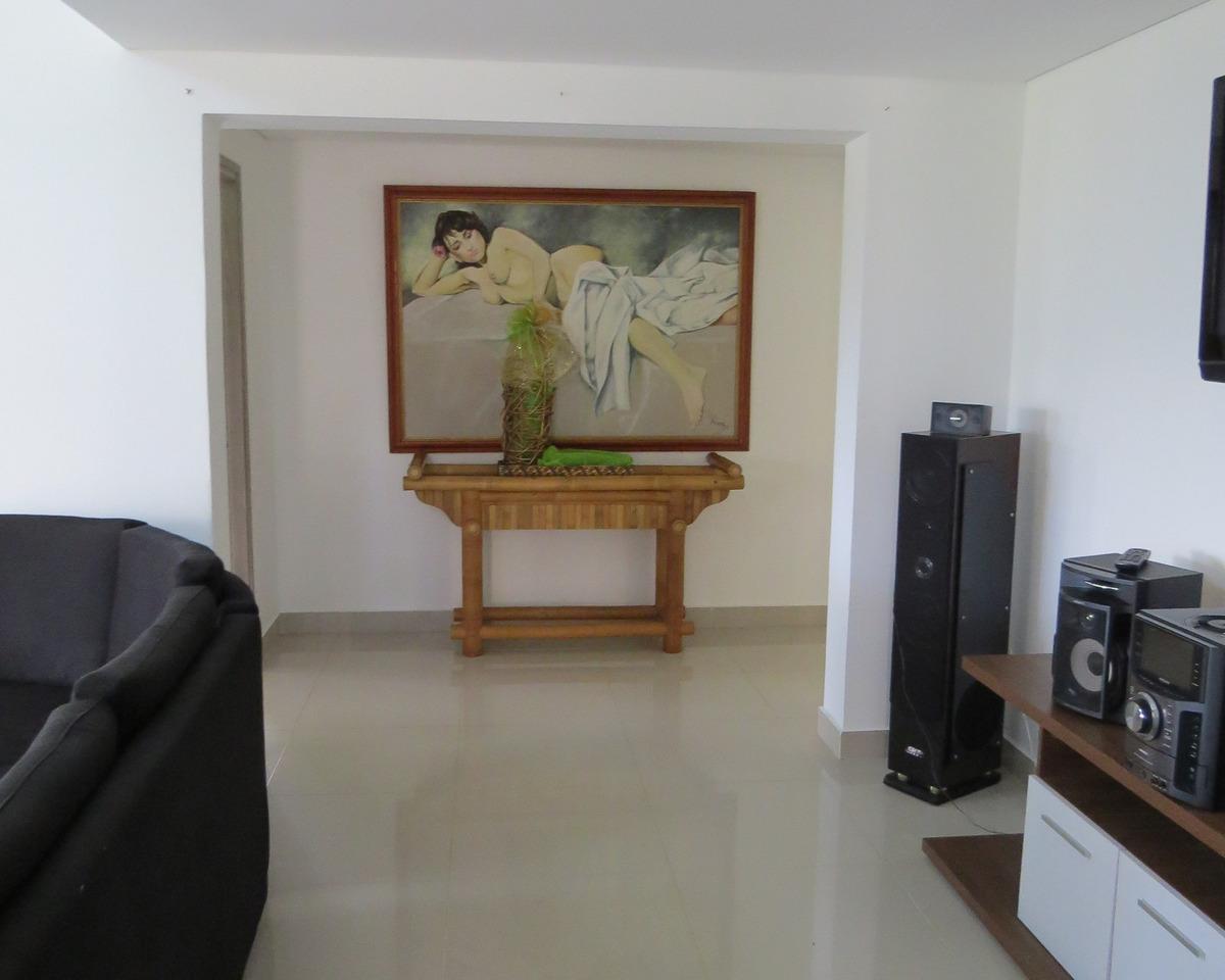 finca en venta copacabana