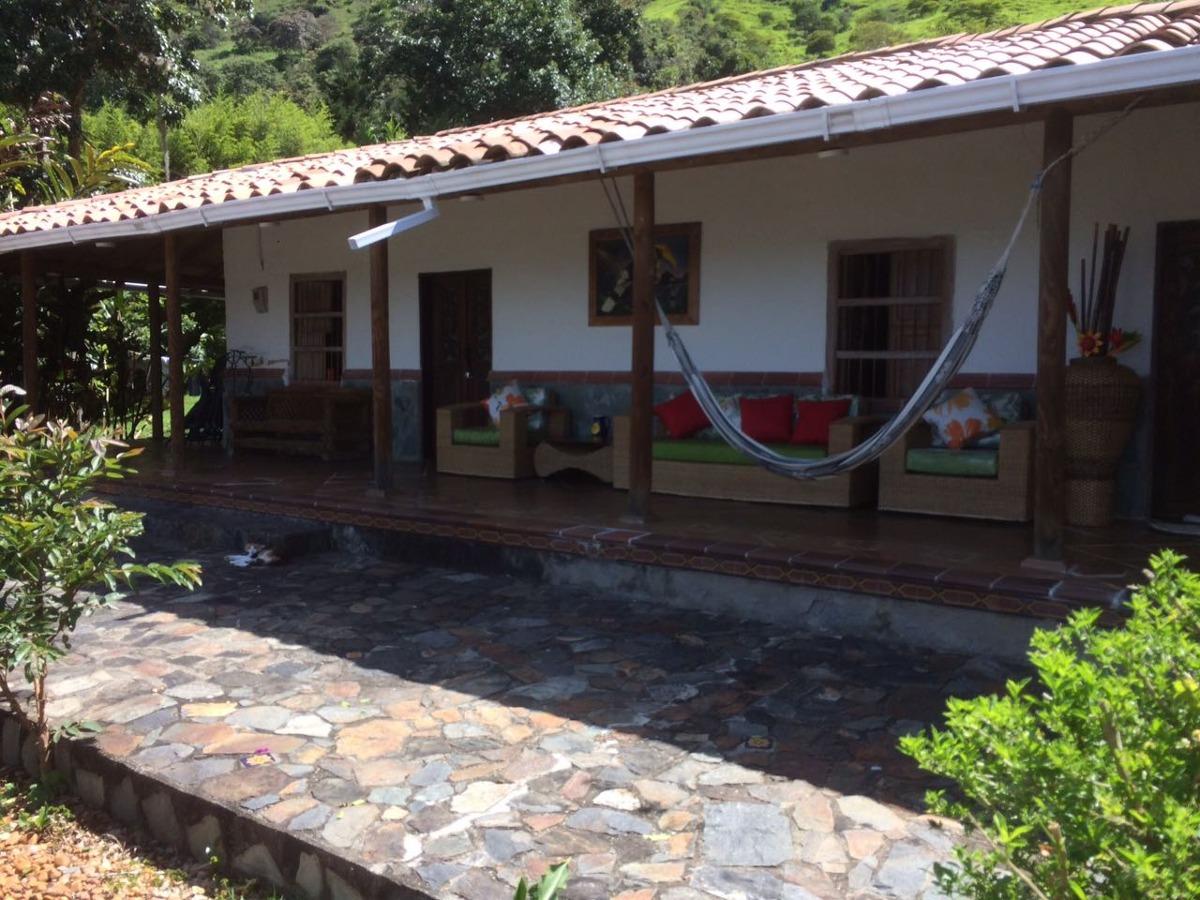finca en venta vereda el zarzal copacabana