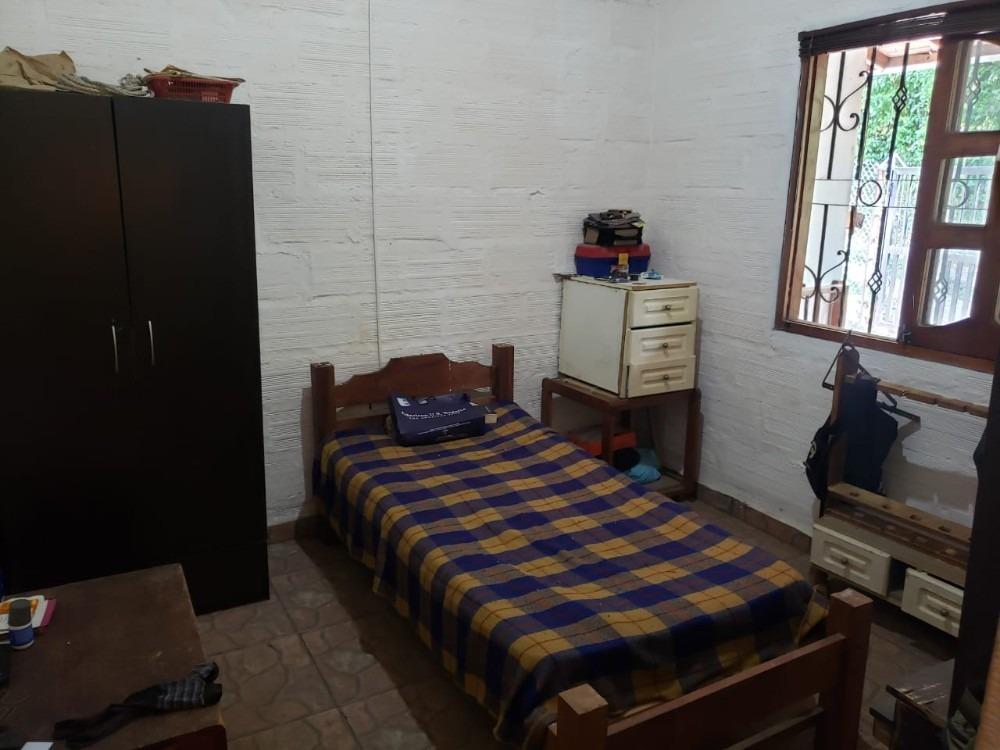 finca fredonia 3 habitaciones 3 baños. buen precio