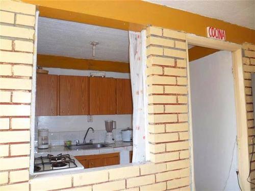 finca hotel en venta via armenia pueblo tapao 3400