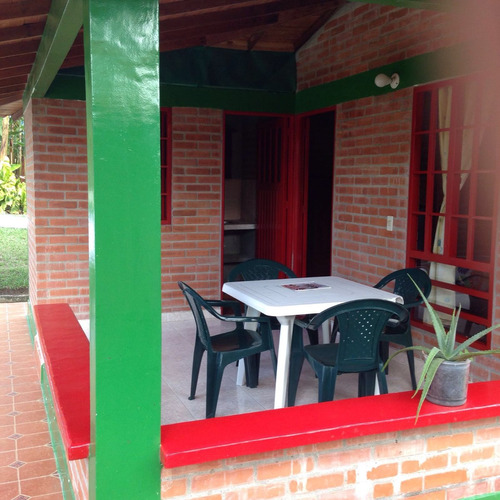 finca hotel lote 5800 m2 sector caimo