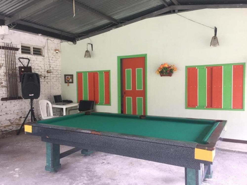 finca palmira-tablones