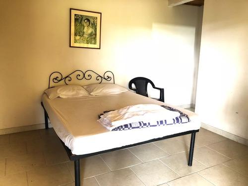 finca para venta circasia turismo - piscícola