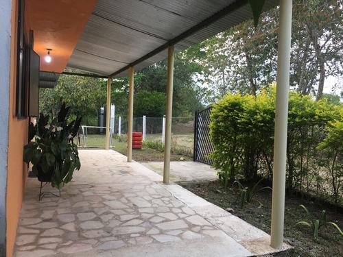 finca  payande (tolima)  2.600 m2