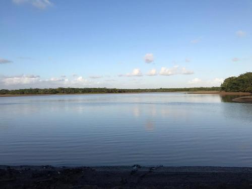 finca terreno villa barata complejo vacacional campestre rep