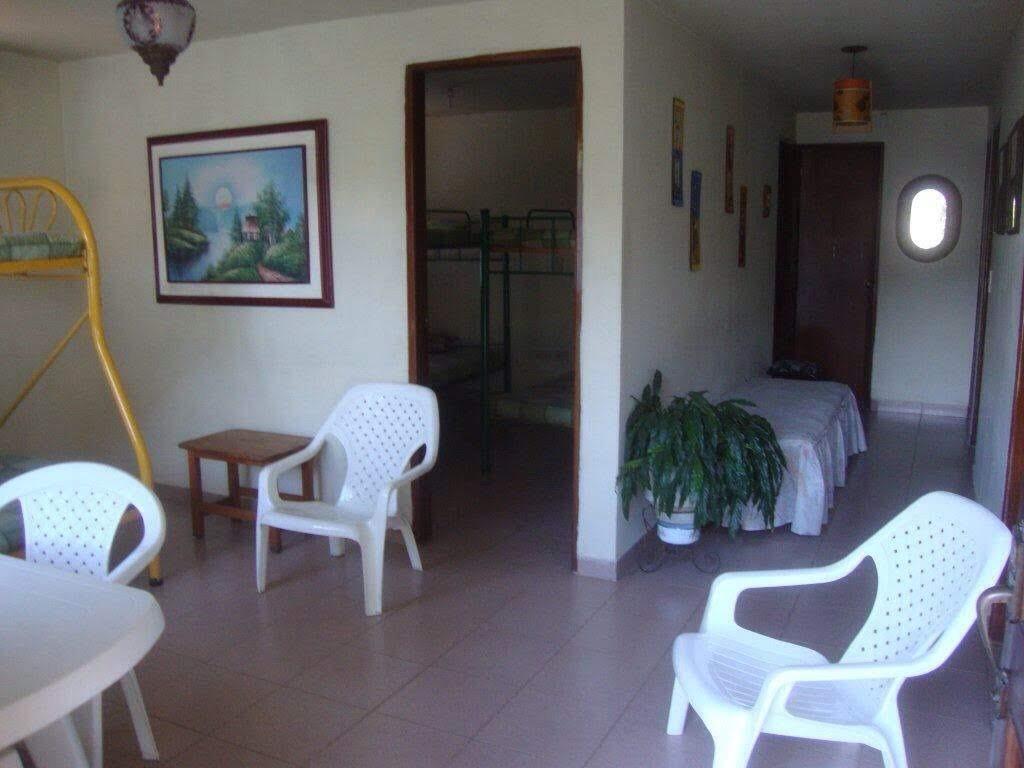 finca villa viviana  telefono 301-442-59-90