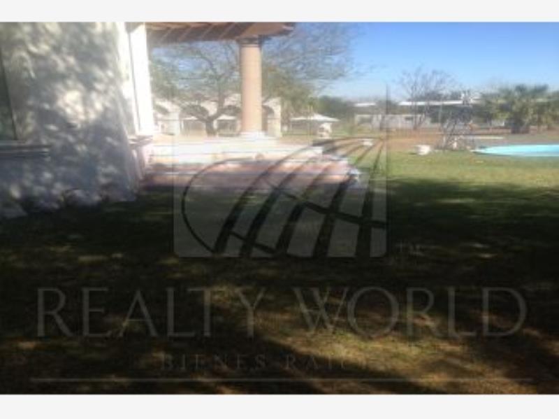 finca/rancho en venta en bosques de la silla