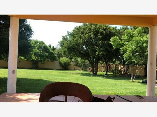 finca/rancho en venta en campestre valle del rio(el blanquillo)